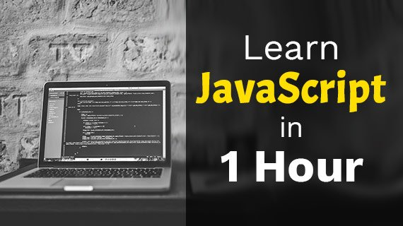[100% Off BitDegree Coupon] - A Video JavaScript Tutorial: Learn JavaScript Just in 1 Hour