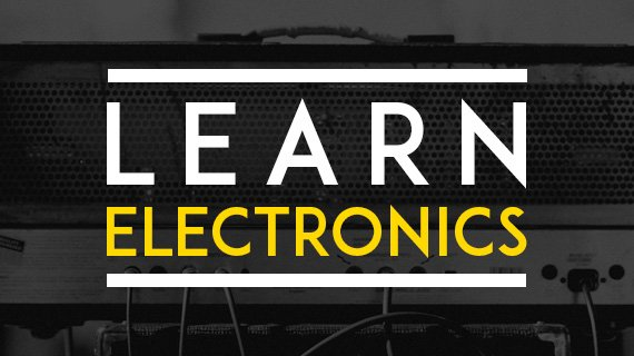 electronics tutorials for newcomers learn basic ...