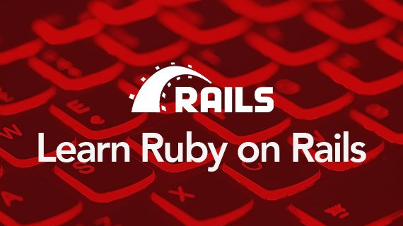 Beginner-Friendly Approach to Ruby on Rails Course