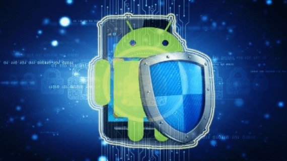 Learn Network Attacks and Penetration Testing Through Android