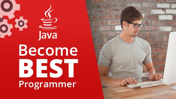 Write Java Code & Learn Java Online Fast Course