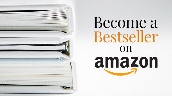 [100% Off BitDegree Coupon] - Become a Bestseller: Effective Course on How to Sell Books on Amazon
