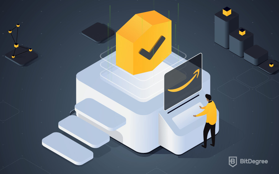 Let's Be Real: Are AWS Certifications Worth It? cover image