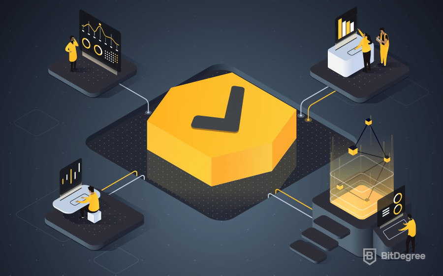 Types, Costs, Benefits: What Is an AWS Certification? cover image