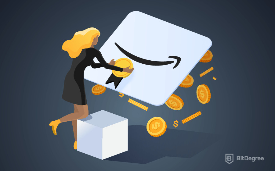 Understanding AWS Certification Salary-Wise: How Impressive a Paycheck Can You Expect? cover image