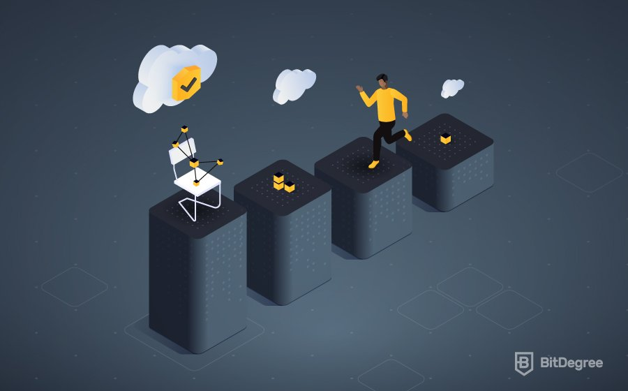 AWS Jobs: What Options Are Out There? cover image