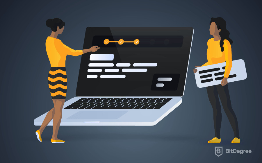 Does Learning and Using AWS Require Coding Skills? cover image