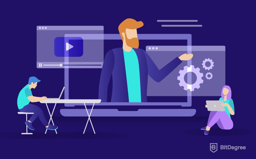 Top 5 Digital Skills to Learn in 2021: Digital Marketing Jobs and Services Explained cover image