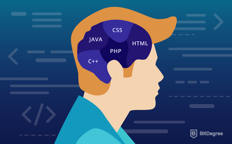 Top 5 Digital Skills to Learn in 2021: Coding Jobs & Duties cover image