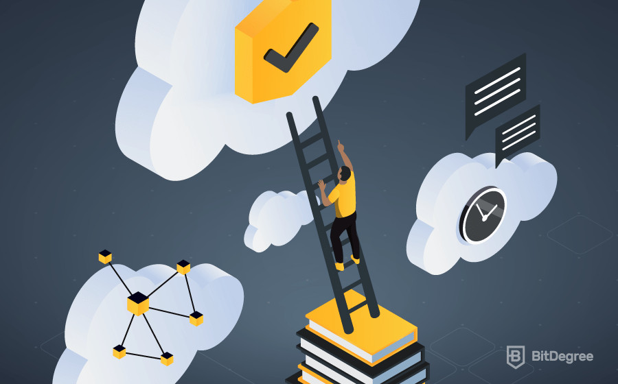Take Your Business to the Next Level: Cloud Computing Training for Your Team cover image