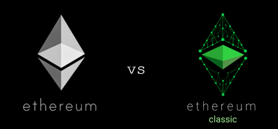 should you buy cryptocurrency before or after a split