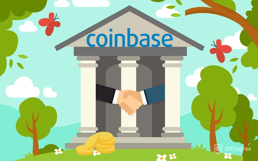 coinbase-review