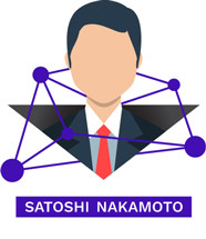 Decentralized Applications Bitcoin Satoshi Nakamoto