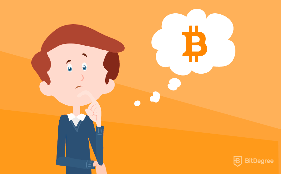 What Is a Bitcoin and How Does Bitcoin Work?