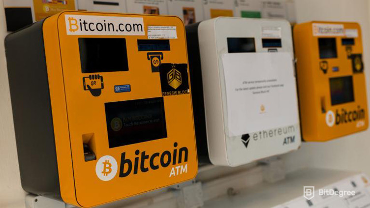 can you purchase partial bitcoins