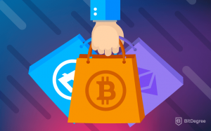 how-to-buy-cryptocurrency