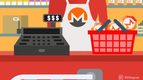 how-to-buy-monero