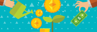 how-to-invest-in-ethereum
