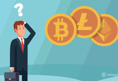 types-of-cryptocurrency
