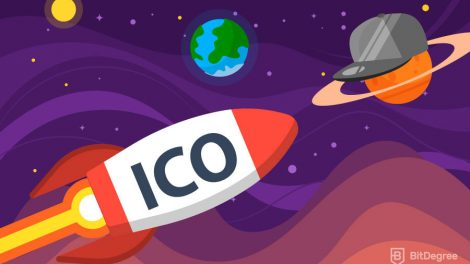 what-is-an-ico