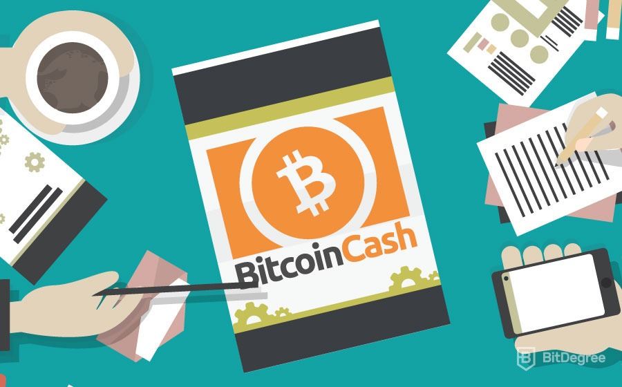 can you buy bitcoin cash with bitcoin