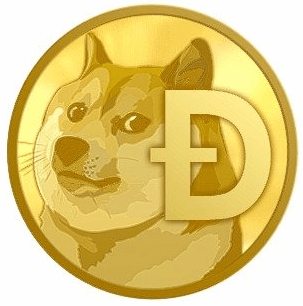Dogecoin Mining: How to Mine Dogecoin – Beginners Guide