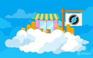how-to-buy-electroneum