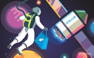 how-to-buy-stellar-lumens