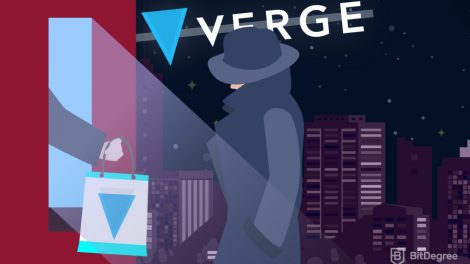 how-to-buy-verge