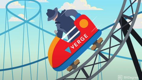 verge-price-prediction