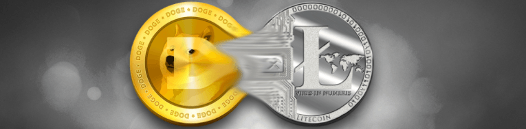 What is Dogecoin Litecoin Merged