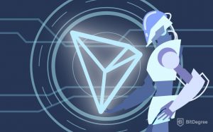 what-is-tron-coin