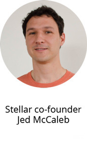 XLM Price Prediction Stellar co-founder Jed McCaleb