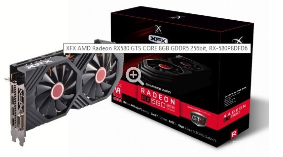 Best GPU For Mining - Your Top 6 Choices