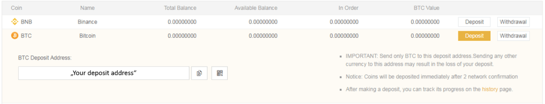 how to buy iota coin with usd