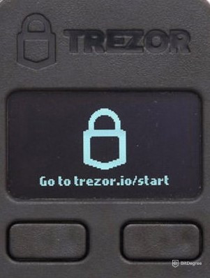 The Complete Trezor Wallet Review Is Your Best Choice