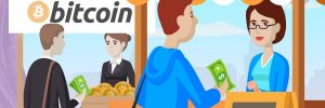 cheapest-way-to-buy-bitcoin