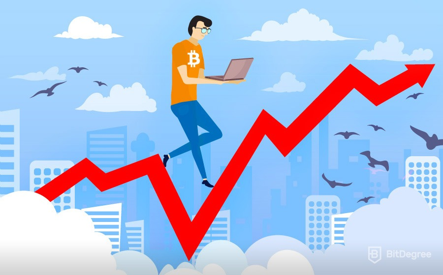 best cryptocurrency day trading courses