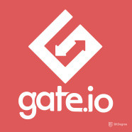 How to Buy Cardano on gate.io
