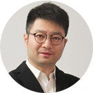 NEO Price Prediction Da Hongfei