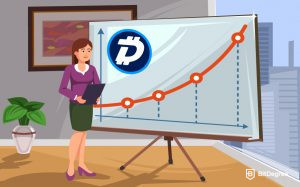 Digibyte-Price-Prediction