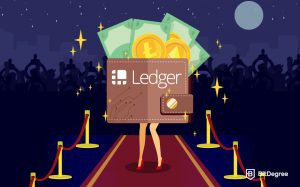 Ledger-Wallet