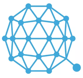 what is qtum cryptocurrency