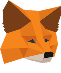 MetaMask Wallet Review