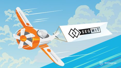 what-is-segwit