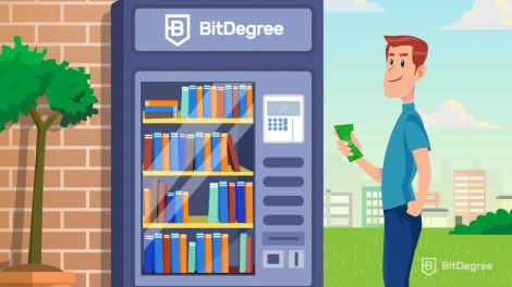 How-to-buy-BitDegree-Courses