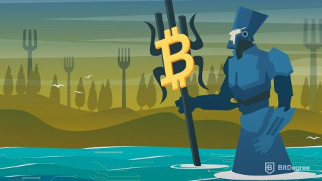 Figuring out about Bitcoin Fork