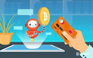 buy-bitcoin-with-credit-card