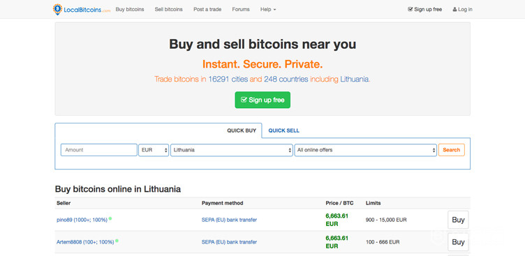 Buy Bitcoin With Paypal Easy Buy Bitcoin Finland – WADSWORTH