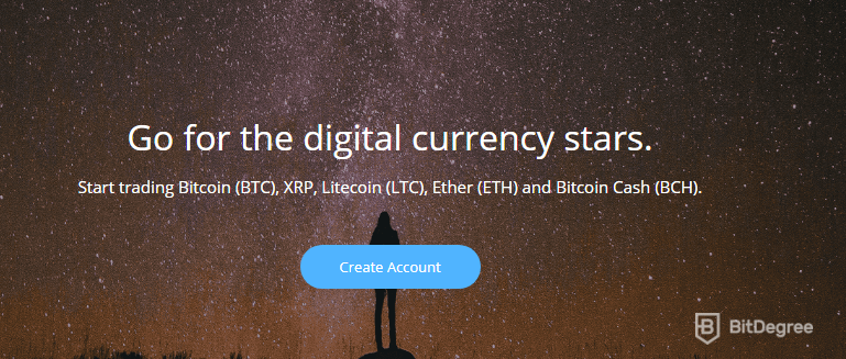 buy litecoin with credit card on bitstamp